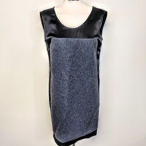 Stella McCartney Dresses - $620 Stella McCartney Silk & Wool Slip Dress